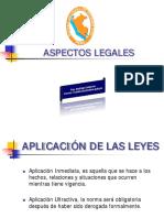 5.Aspectos_Legales_Vinculados_ITSDC