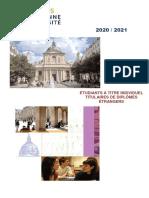 brochure_diplomes_etrangers_2020-2021