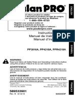 Motosierra Poulan Pro PP4218A.pdf