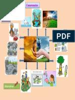 infografia catedra contaminacion