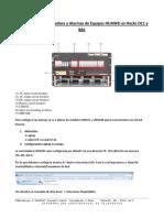 Guia Configuración Alarmas rev C 08ABR2014