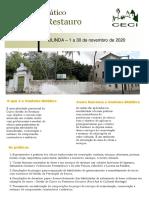canteiro_didatico (cartaz)