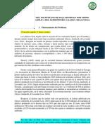 BIODEGRADACIÓN DE POLIETILENO 1