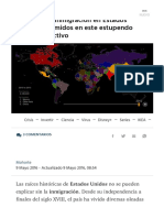 200_años_de_inmigración_en_Estados_Unidos,_resumidos_en_este_estupendo_mapa_interactivo