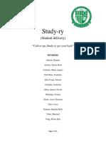 STUDENTAPP-1