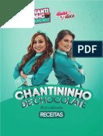 Chantininho de Chocolate -Apostila Gratuita.pdf