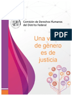 1.1.1 A Una vision de genero, es de justicia.pdf