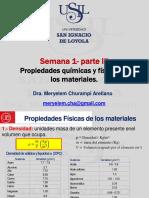 SEMANA 1-2-propiedades físicas y químicas