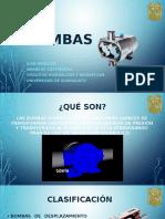 BOMBAS [Autoguardado].pptx