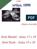 6O_Cortico.pdf