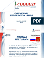 RUSIA COODEXT 2012.ppt