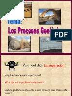 los_procesos_geológicos (1)