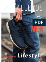 3888_Caballeros 2019.pdf