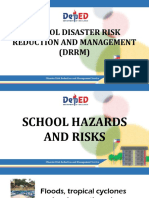 DISASTER-RISK-REDUCTION-AND-MANAGEMENT.pptx