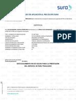 CertificadoPos_98774224.pdf
