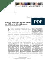 1 jurnal inter pendidikan dan kesehatan.pdf