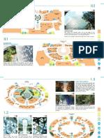 Jewel Floor Plan (Brochure)