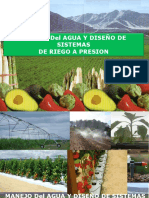 0 2 2019 2 RIEGO PRESION.ppt