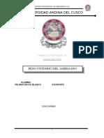 peso ESPECIDIC.doc