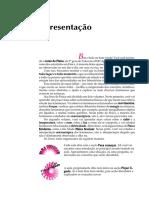 Apresentação (CURSO DE FÍSICA - TELECURSOS 2000) [Alberto Gaspar,Norberto Cardoso Ferreira,Roberta Simonetti]