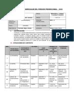 AULAS MULTIGRADO TALLER ALFA-PARA IMPRIMIRrosa 1 - copia (14) - para combinar