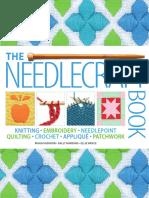 The Needlecraft Book.pdf