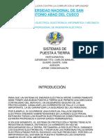 ELECTRICA_CARLOS[1]