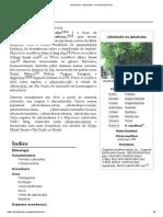 Jabuticaba – Wikipédia, a enciclopédia livre