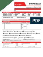 Flight ticket -24-01-20.pdf