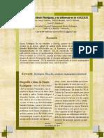 Objetivo_3_CORDERO_MORALES_MORENO_HISTCHERJ.pdf