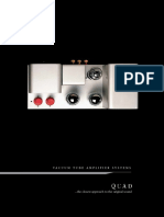 QUAD QC-Twenty Four brochure.pdf