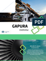 Company Profile GAPURA (ENGLISH) Ver 22 Mei 2019
