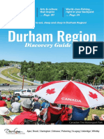 Durham-Region-Tourism-Guide-2019-accessible