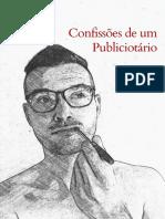 Confissões de um publicitário - David Ogilvy.pdf