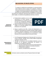 PROGRAMA NACIONAL DE INGLÉS(ficha).docx