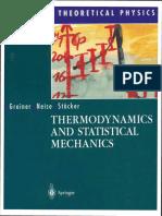termodinamica greiner-1-100 (1)