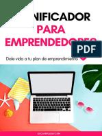 ACD_Plantilla_Emprendedora_comprimido