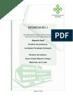 Reporte_final _estancia