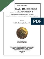 GBE PLN UPJB.pdf
