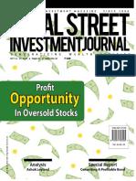 Dalal Street  (1).pdf