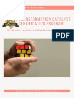 3E Certification Brochure.pdf