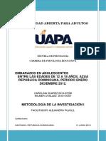 Tarea 8 Metodologia de la Investigacion.docx