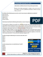 Formatted-Memory-Based-RBI-Assistant-Pre-2017-Questions-.pdf