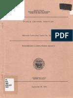 HYD-325.pdf