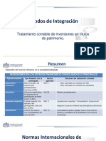 Introducción a la contabilidad de inversiones - MPP (1)