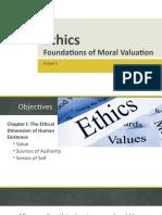 Ethics_lesson.pptx