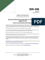 498v7p6.pdf