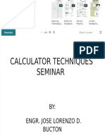 FireShot Capture 018 - Calculator Techniques Redefined - Mathematics - Science - www.scribd.com