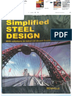 FireShot Capture 019 - Simplified STEEL DESIGN - Besavilla - www.scribd.com