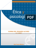 Etica_y_psicologia